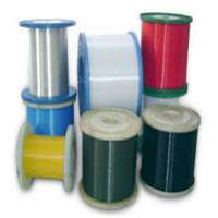 Mono Polyester Yarn Manufacturers