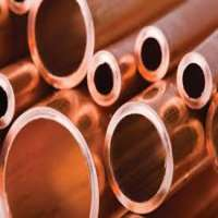 Copper Alloys Manufacturers