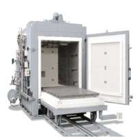Quench Furnace Manufacturers