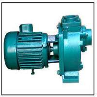 Effluent Transfer Pump Manufacturers