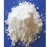 Calcium Formate Manufacturers