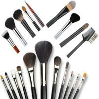Cosmetic Accessories Manufacturers