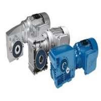 Geared Motors Manufacturers