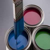Enamel Paints Manufacturers