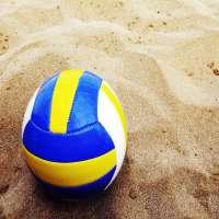 Beach Volleyball Ball Manufacturers