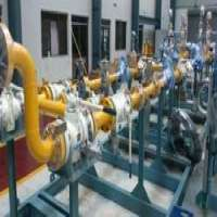 Gas Pipeline Installation Services Manufacturers