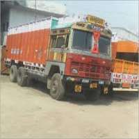 Daily Transportation Services Manufacturers