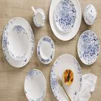 Tableware Manufacturers