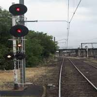 Route Indicator Manufacturers