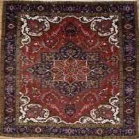 Antique Rugs Manufacturers