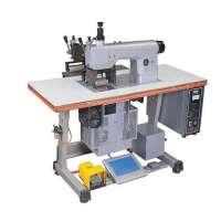 Non Woven Bag Sealing Machine Manufacturers