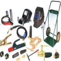 Welding Accessories Manufacturers