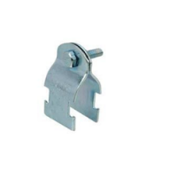 Channel Clamp Manufacturers