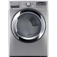 Dryers Manufacturers