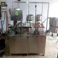 Cap Assembly Machine Manufacturers