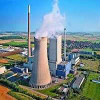 Coal-Fired Power Plants Manufacturers