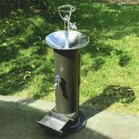 Drinking Fountains Manufacturers