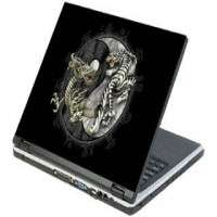 Laptop Cover Manufacturers