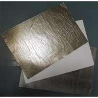 Mica Paper Manufacturers