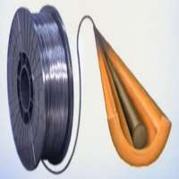 Flux Cored Wire Manufacturers