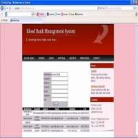 银行管理软件 制造商