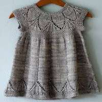 Knitted Kids Wear Manufacturers