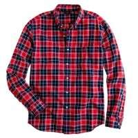 Plaid Shirt Manufacturers