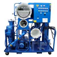 Vacuum Lubrication System Manufacturers