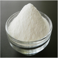 Betaine Hydrochloride Manufacturers
