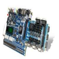 Communications Boards Manufacturers