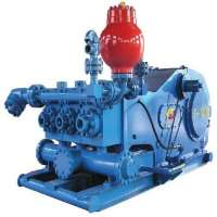 Mud Pumps Manufacturers