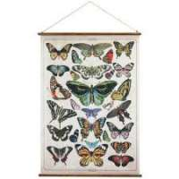 Butterfly Wall Hanging Manufacturers