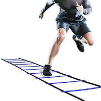 Agility Ladders Manufacturers