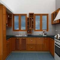 Wood Home Furniture Manufacturers