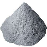 Steel Powders Manufacturers