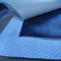 Polymer Fabric Manufacturers