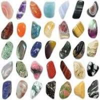 Tumbled Stones Manufacturers