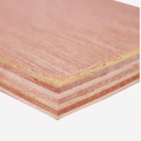 Swastik Plywood Manufacturers