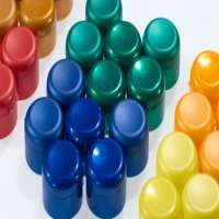 Effect Pigment Manufacturers
