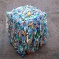 Pet Bottle Scrap Manufacturers