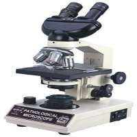 Pathological Microscope Manufacturers