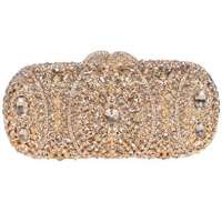 Clutch Evening Bag Importers