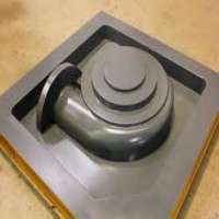 Pump Casting Patterns Manufacturers