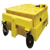 Transfer Carts Manufacturers