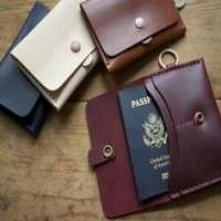 Leather Accessories Manufacturers