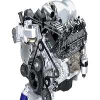 汽车柴油发动机 制造商