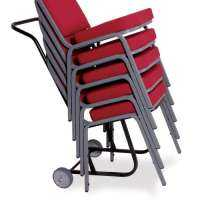 Banquet Chair Trolley Manufacturers