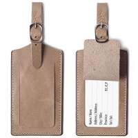 Travel Tags Manufacturers