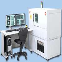 X射线显微镜 制造商