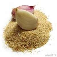 蘑菇汤粉 制造商